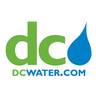 dcwater_url
