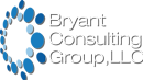 Bryant Consulting Logo